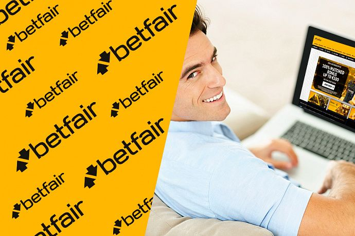 Betfair Betting Codes