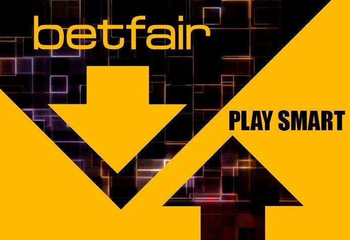 Betfair Live Betting Now