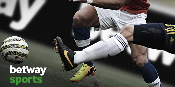 Betway login my account