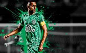 Sportingbet Nigeria bookmaker: Short review