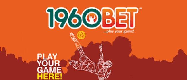 1960bet Registration in Nigeria