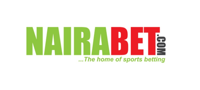 Nairabet Cash out promo