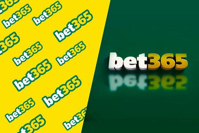 Bet365 login mobile in Nigeria