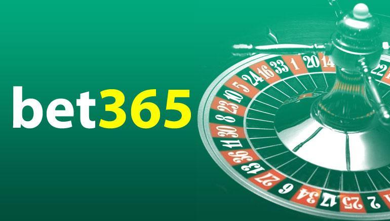bet365 casino review nigeria