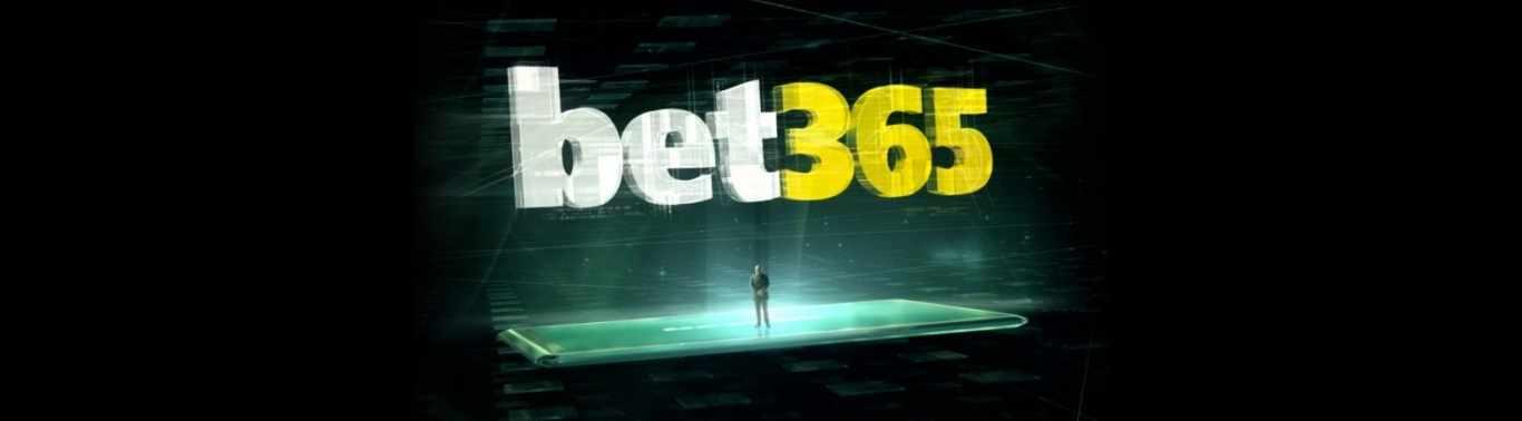 Bet365 app new version