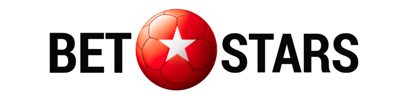 Betstars Reviews In Nigeria