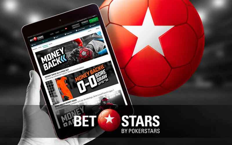 The Betstars Download To Mobile