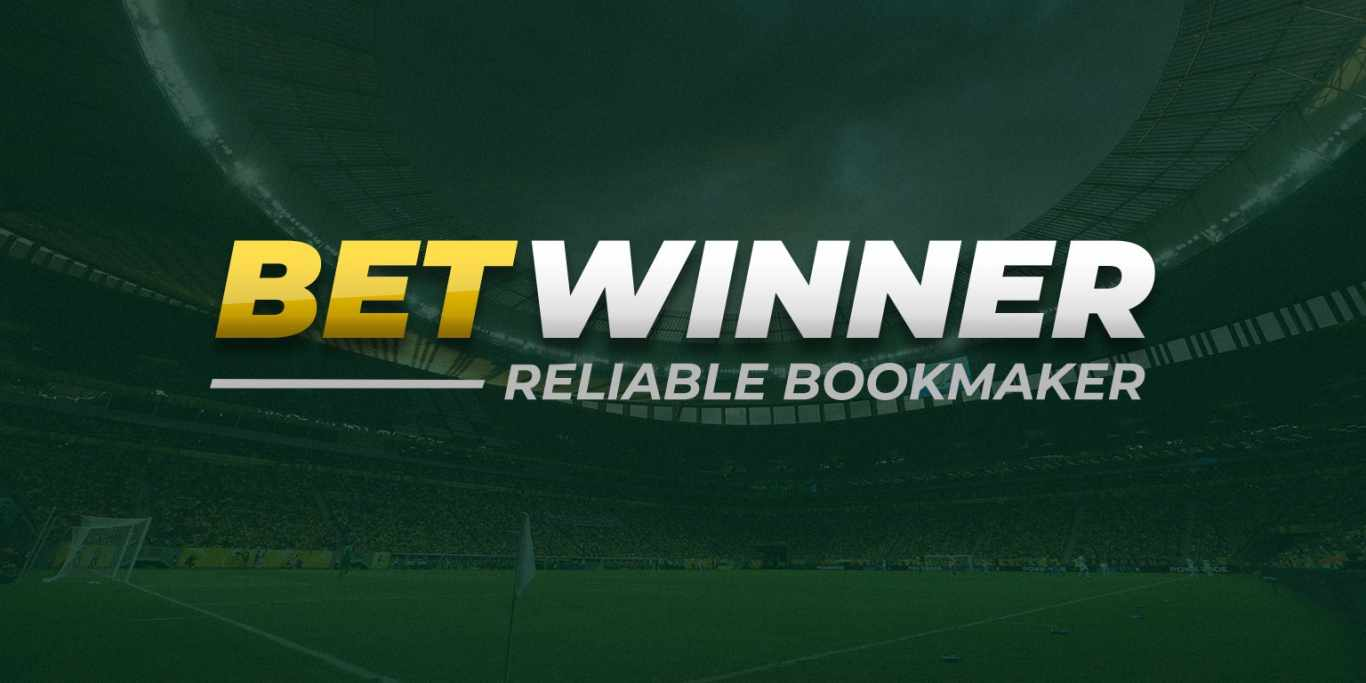 Betwinner review sites bookmaker Nigeria
