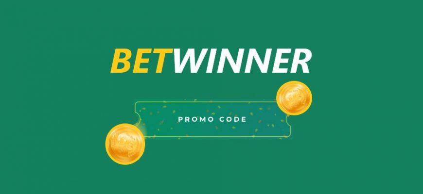 promo codes Betwinner