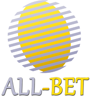 all-bet-ng.com