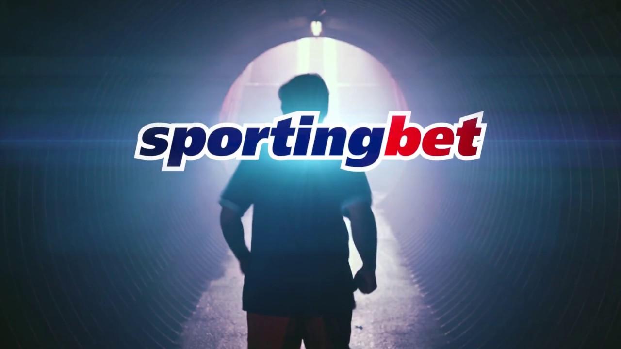 Sportingbet mega jackpot
