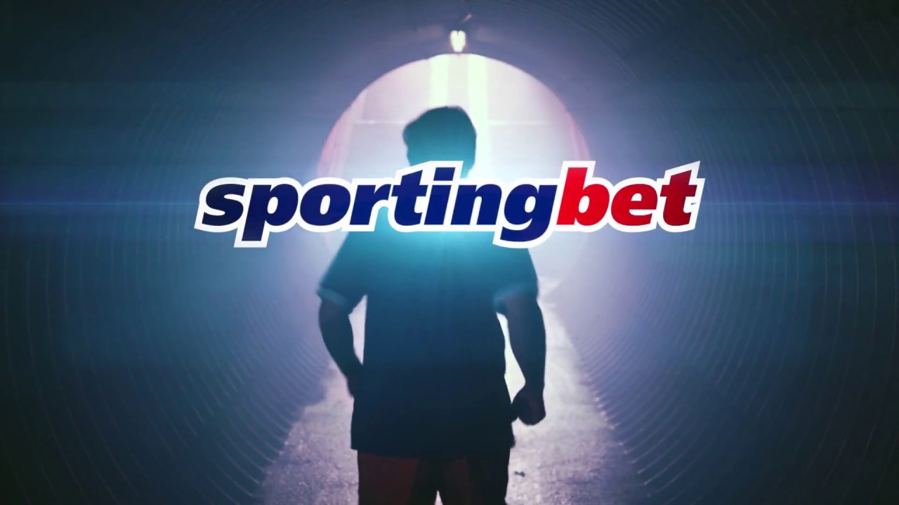 Sportingbet in Nigeria