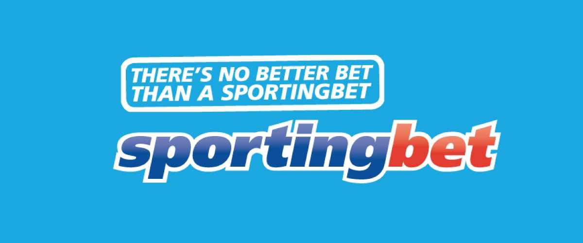 Sportingbet welcome bonus code