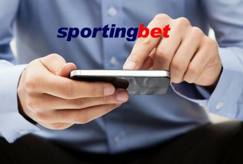 Sportingbet app for ios