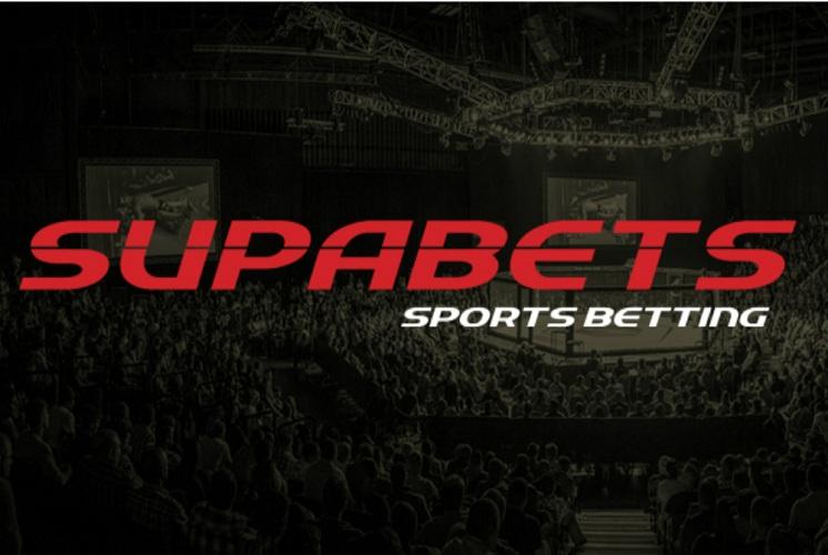 Supabets mobile app Nigeria