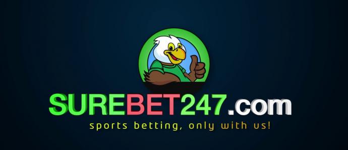 Surebet247 app