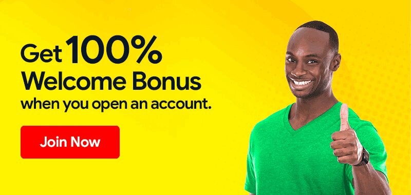 Bonuses available on Surebet247